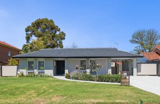 Picture of 14 Kingsall Road, Attadale WA 6156