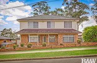 Picture of 9 Labrador Street, Rooty Hill NSW 2766