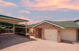 6 Morinda Court, Valentine NSW 2280