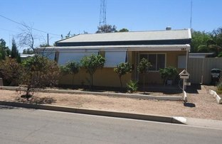 Picture of 11-13 Palmer Street, Port Pirie SA 5540