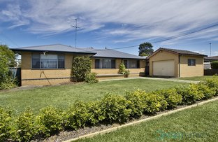 36 Garfield Street, McGraths Hill NSW 2756