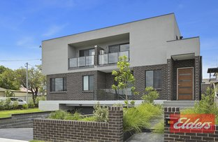 Picture of 293 Waterloo Road, Greenacre NSW 2190
