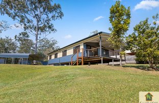 Picture of 88 South Paget St, Mooloolah Valley QLD 4553