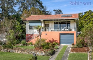 Picture of 69 Carolyn Street, Adamstown Heights NSW 2289