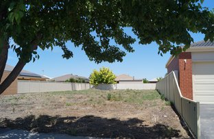 Picture of 60 (Lot 2) Hawkins Street, Shepparton VIC 3630
