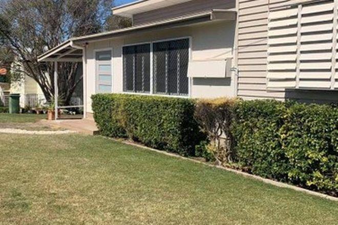 Picture of 17 Harm Street, MURGON QLD 4605