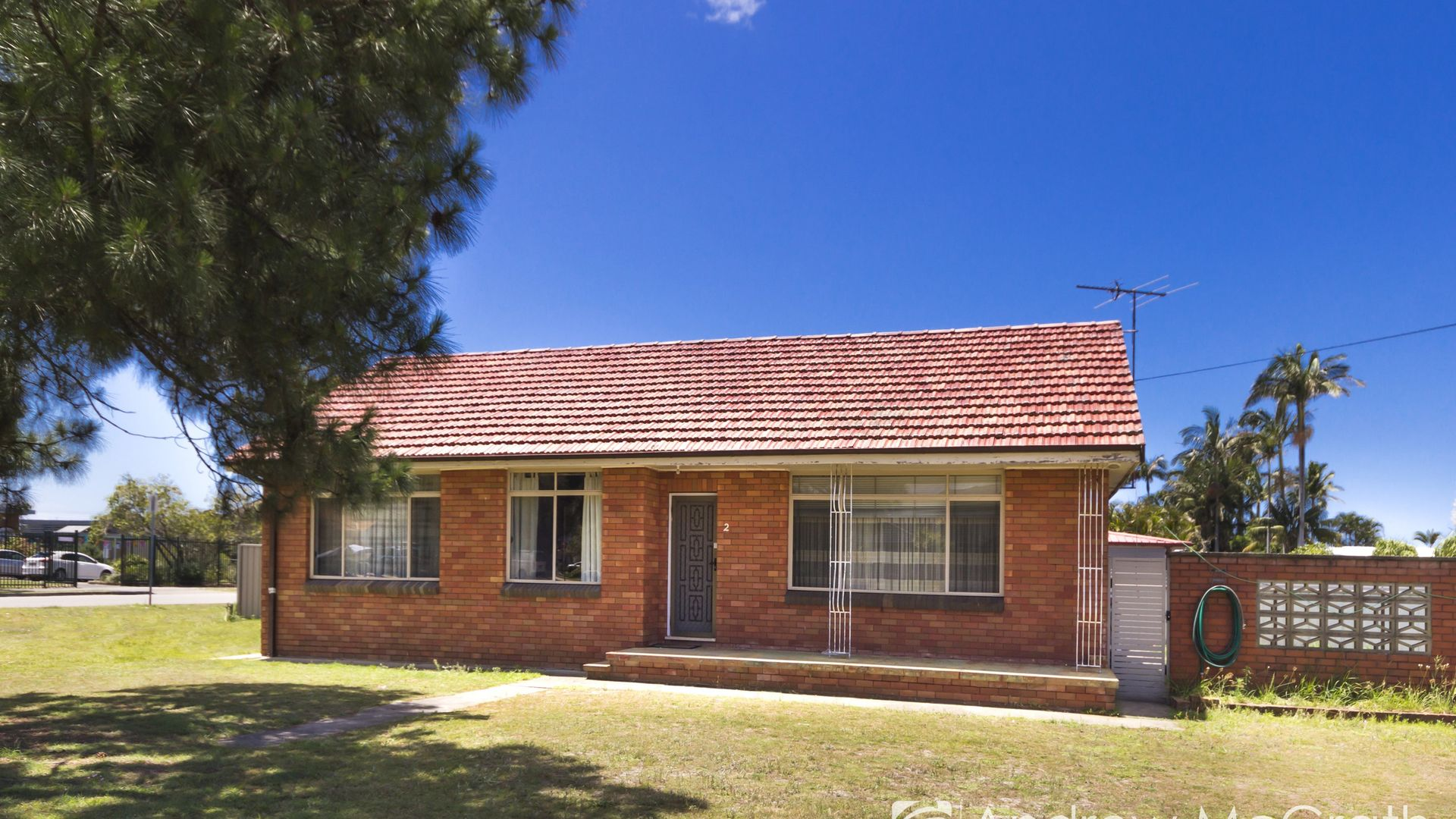 2 Toowon Street, Blacksmiths NSW 2281, Image 1