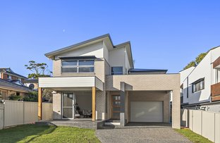 Picture of 1 Reid Street, Shellharbour NSW 2529