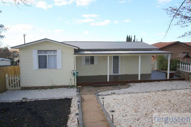 Picture of 12 Walla Street, COOMA NSW 2630