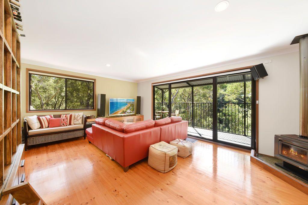 5 Bracken Close, Berowra NSW 2081, Image 2