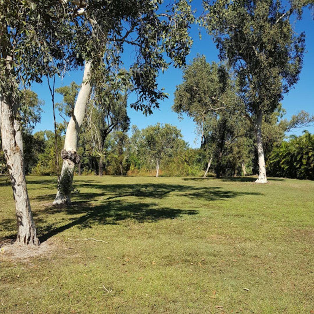 2 Kunapipi Road, Laguna Quays QLD 4800, Image 1