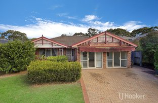 Picture of 11 Cookson Place, Glenwood NSW 2768