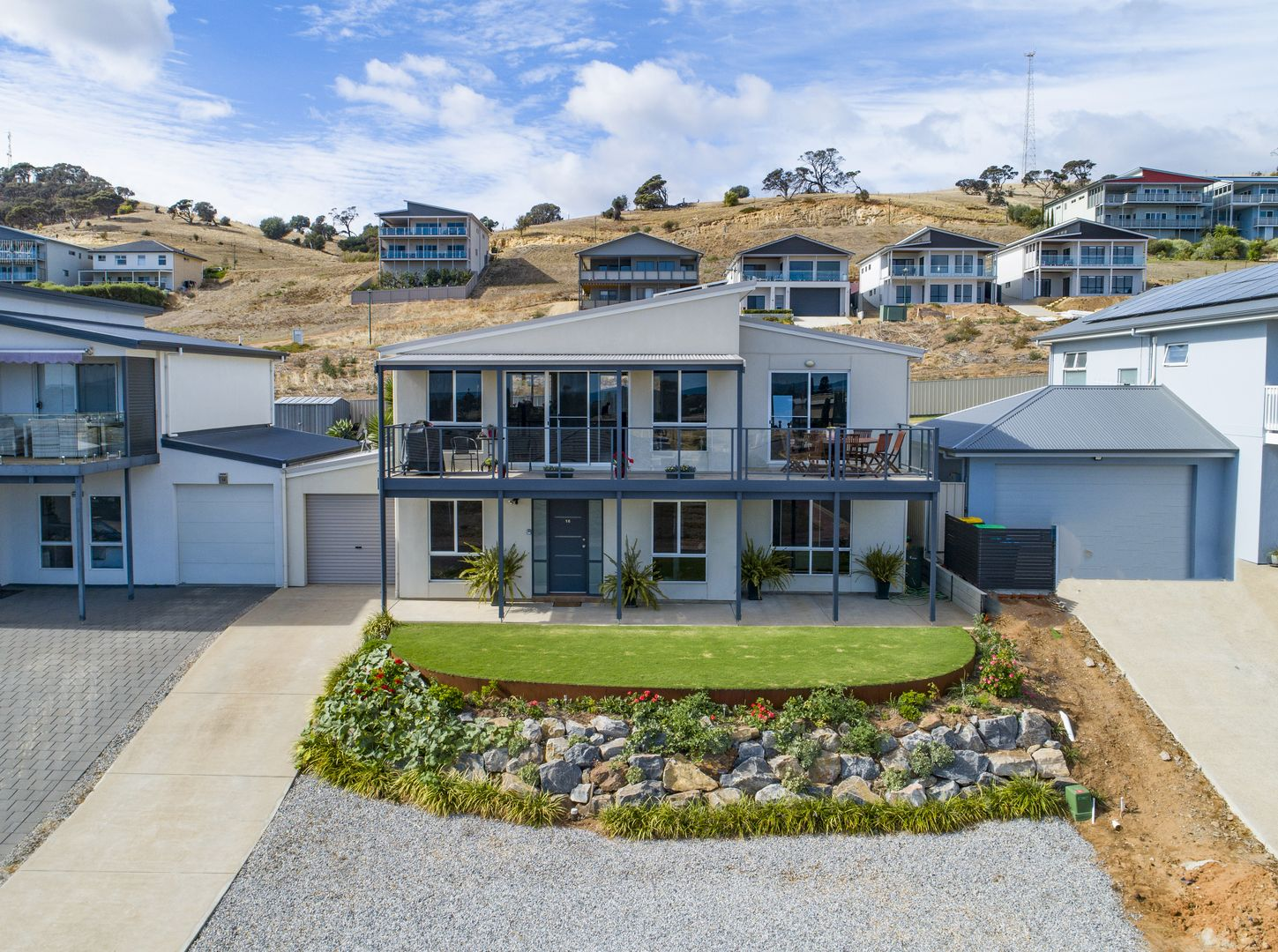16 Troon Drive, Normanville SA 5204, Image 0