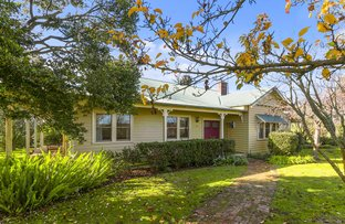 Picture of 45 Milford Road, Dumbalk North VIC 3956