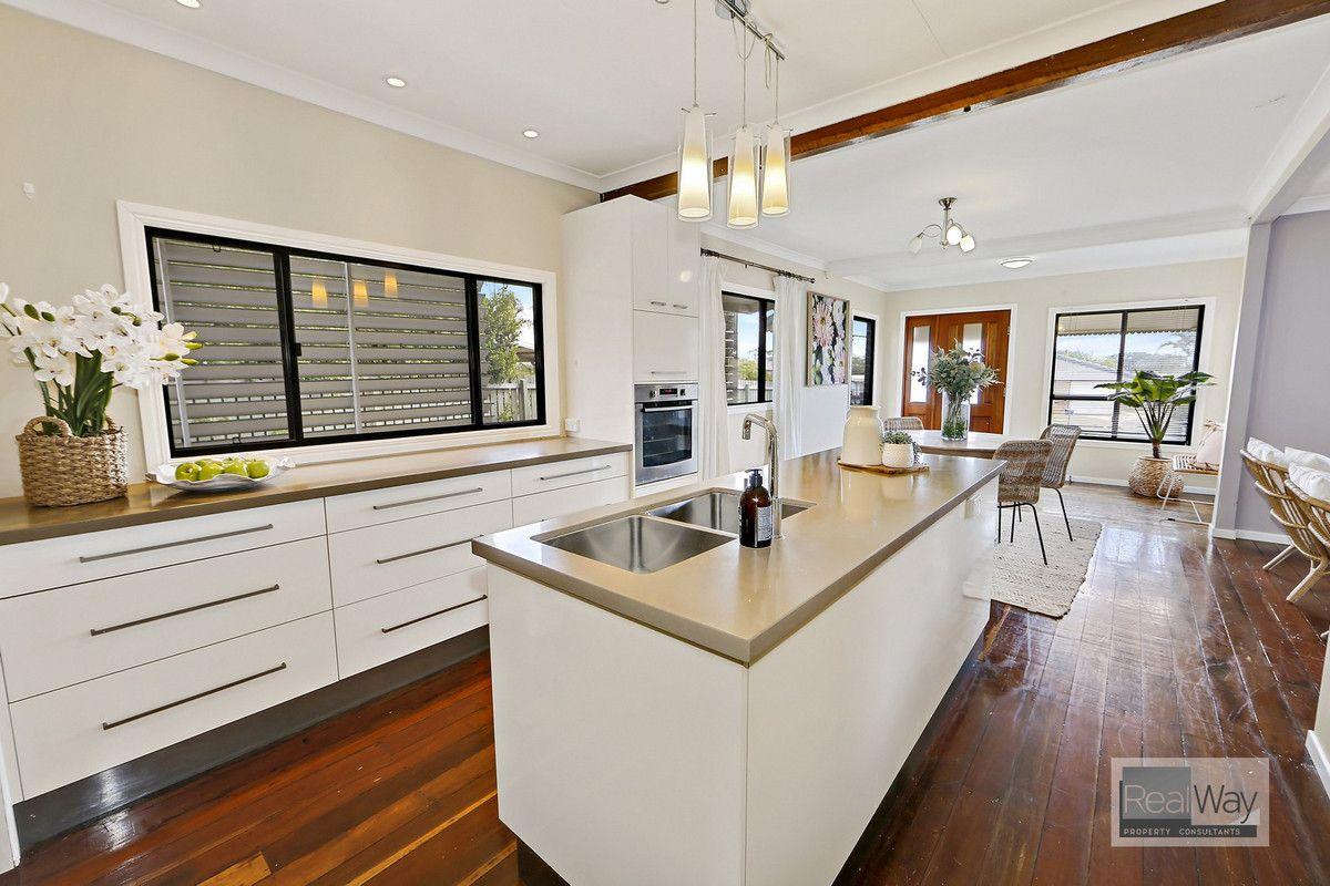70 Payne Street, Millbank QLD 4670, Image 0