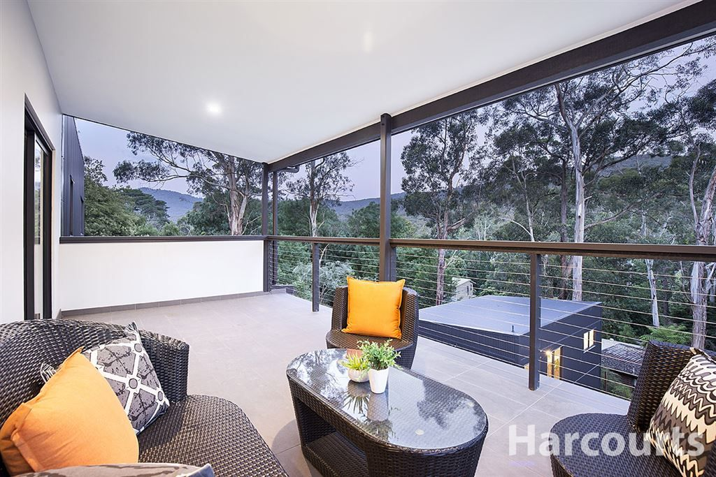 1411 Mountain Highway, The Basin VIC 3154, Image 0