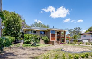 Picture of 24 Russell Drive, Redbank Plains QLD 4301