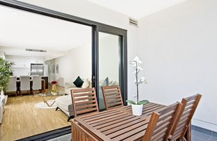 Picture of 24/13 Old Northern Road, Baulkham Hills NSW 2153