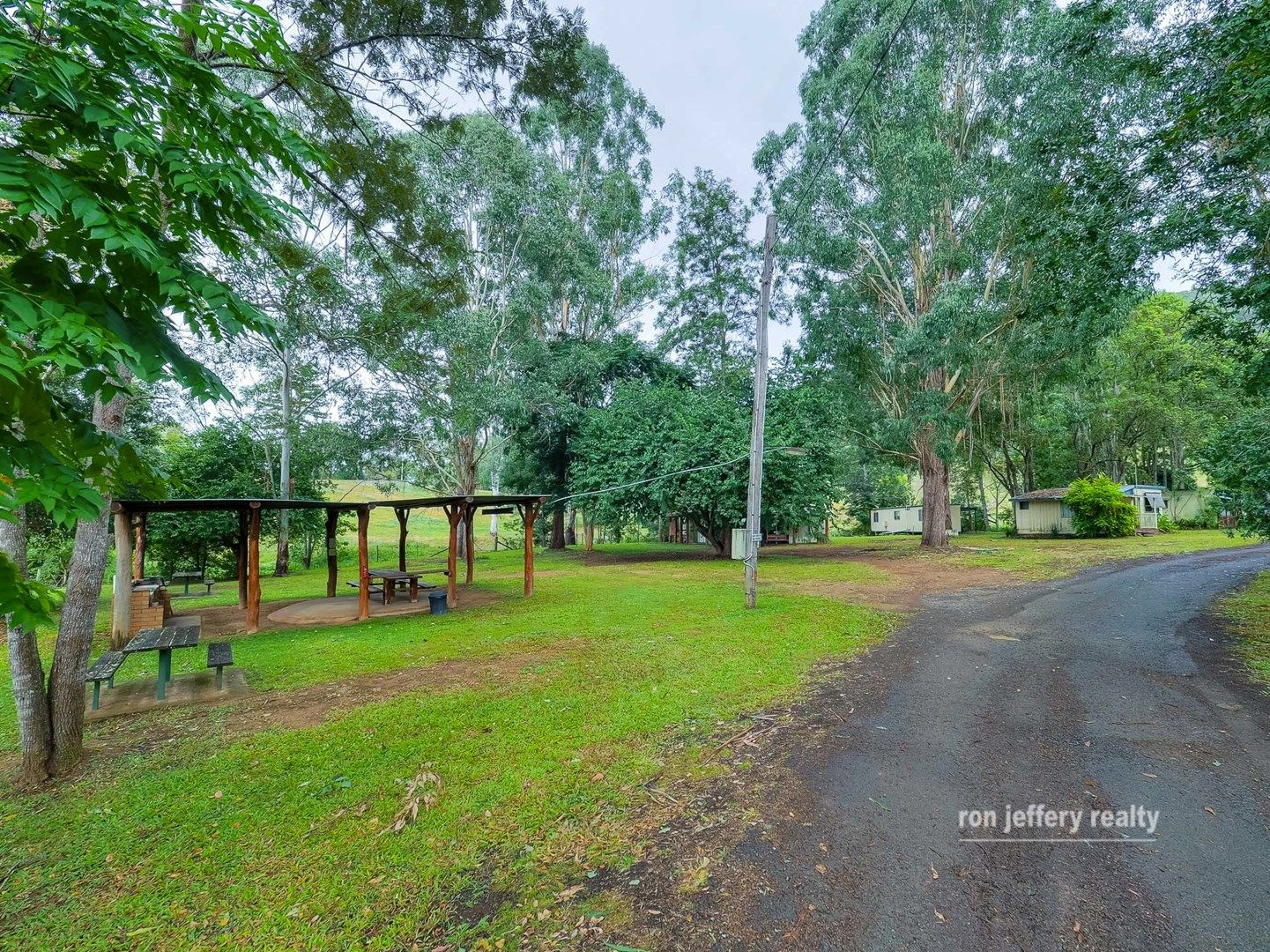 2951 Maleny-kenilworth Road, Cambroon QLD 4552, Image 1