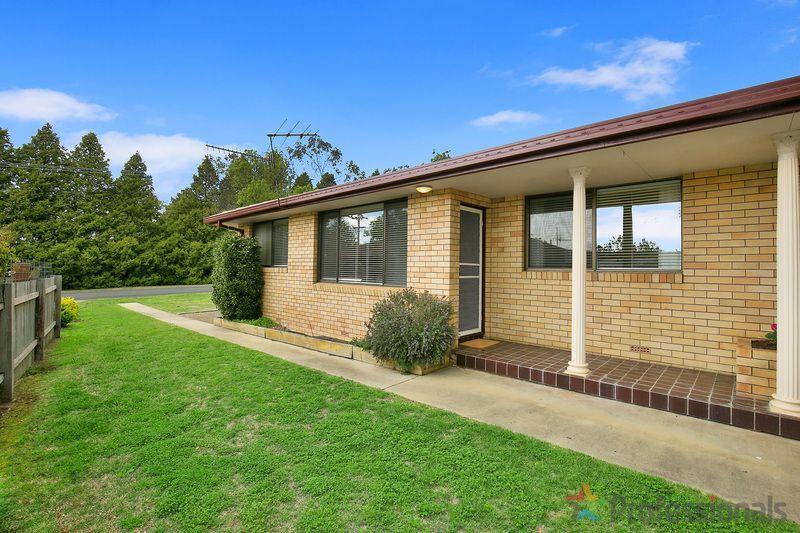1/46 O'Connor Road, Armidale NSW 2350, Image 0