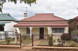 Picture of 172 Baker Street, Temora NSW 2666