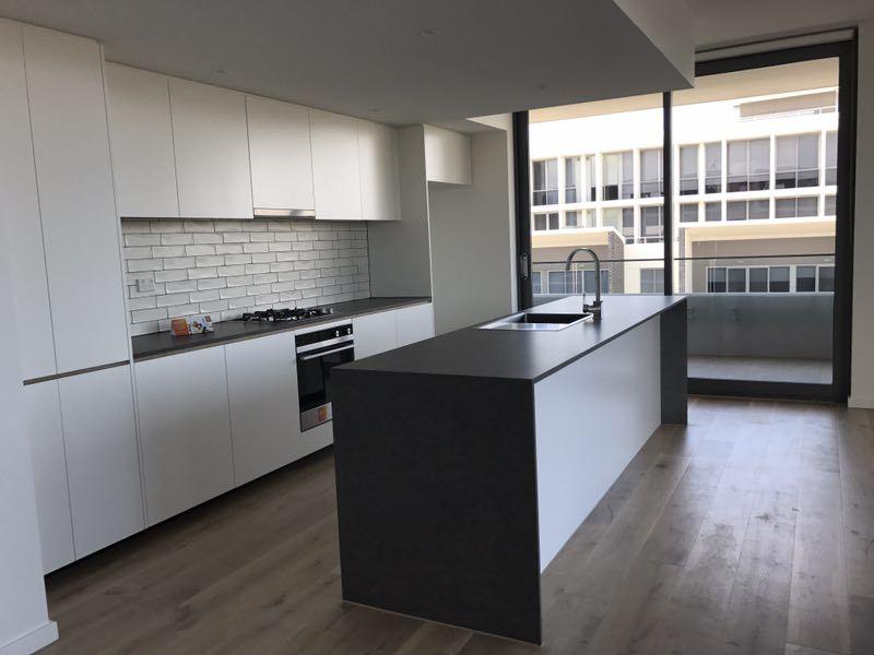 403/2-8 Loftus Street, Turrella NSW 2205, Image 2