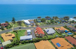 Picture of 3/108 Woongarra Scenic Drive, Bargara QLD 4670