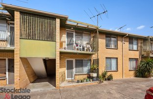 Picture of 10/18 Ridley Street, Albion VIC 3020
