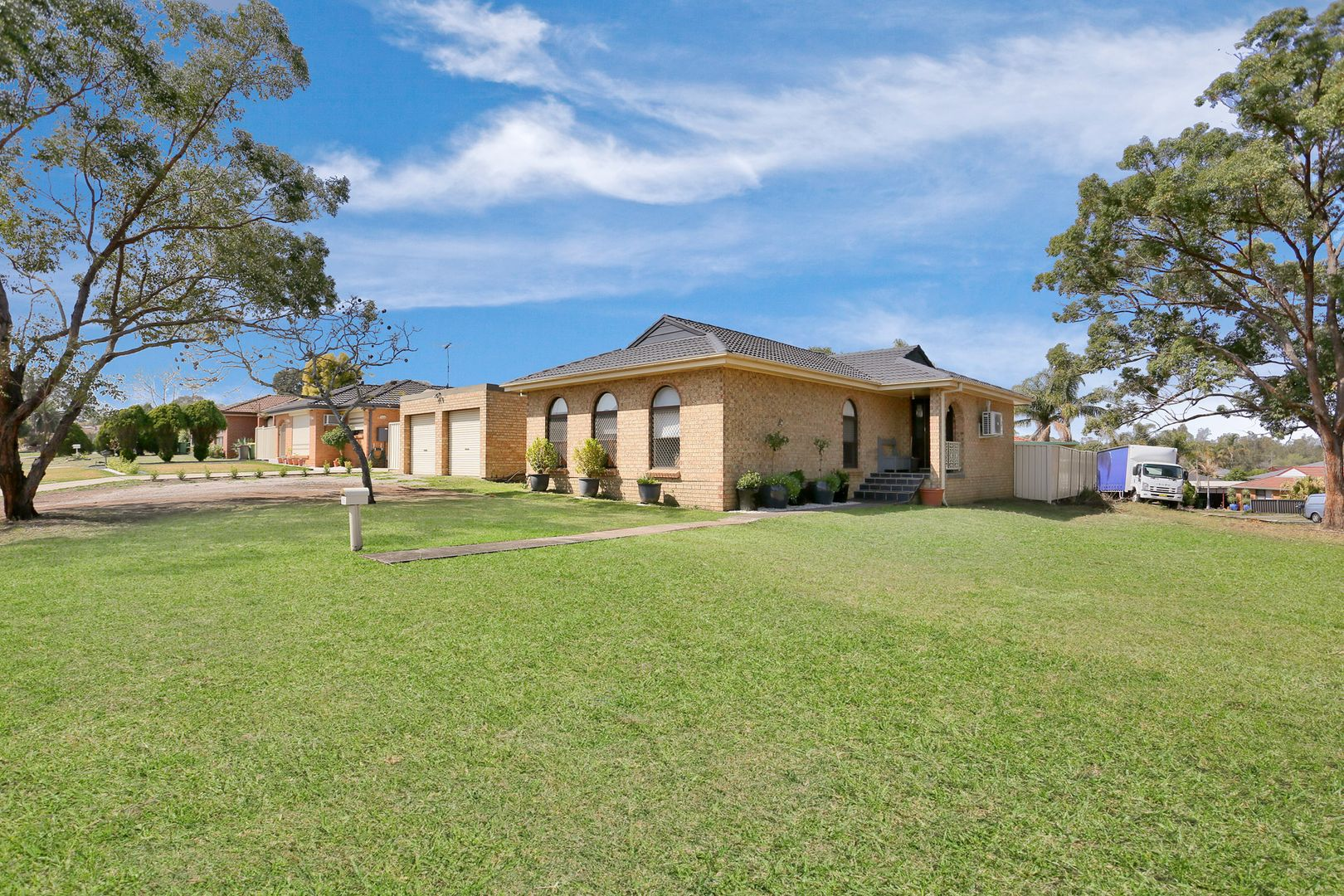 86 Melville Road, St Clair NSW 2759, Image 1