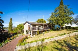 8 Belmore Street, Bega NSW 2550
