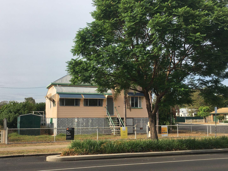 156 Marshall Street, Goondiwindi QLD 4390, Image 0