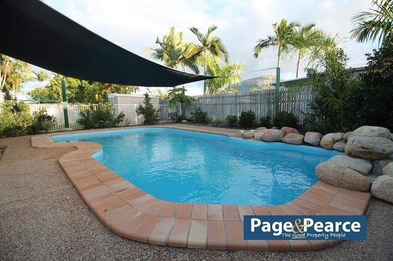 14 NUTWOOD COURT, Annandale QLD 4814, Image 0