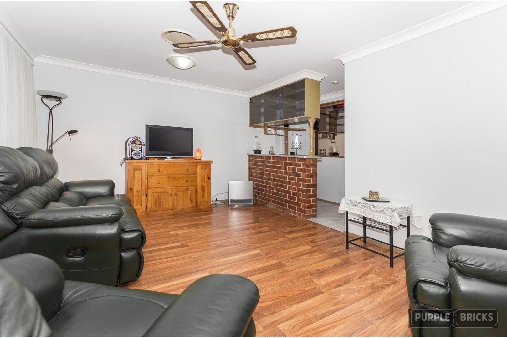 7 Goose Close, Hinchinbrook NSW 2168, Image 1