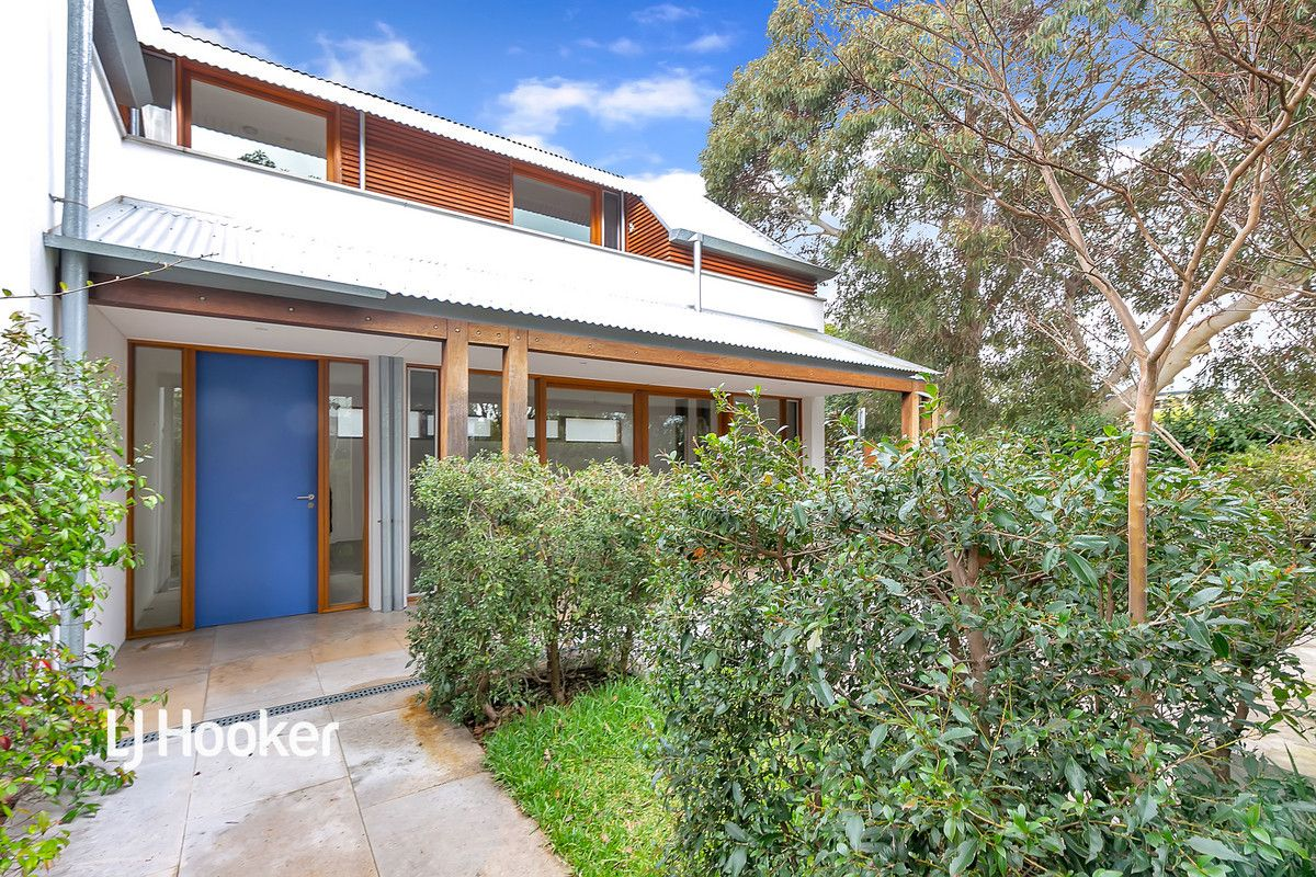 35 Albert Street, Goodwood SA 5034, Image 1