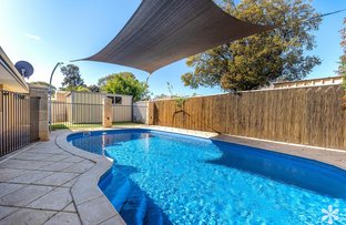 Picture of 30 McLean Road, Canning Vale WA 6155