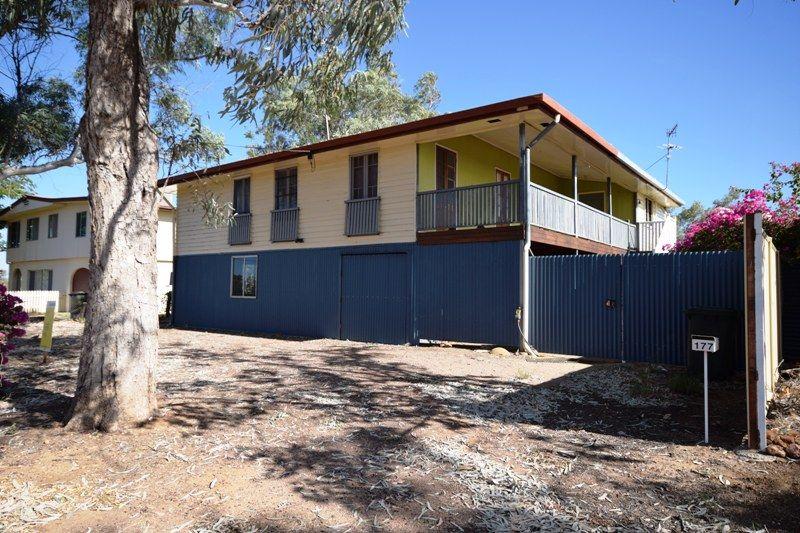 177 Ibis Street, Longreach QLD 4730, Image 0