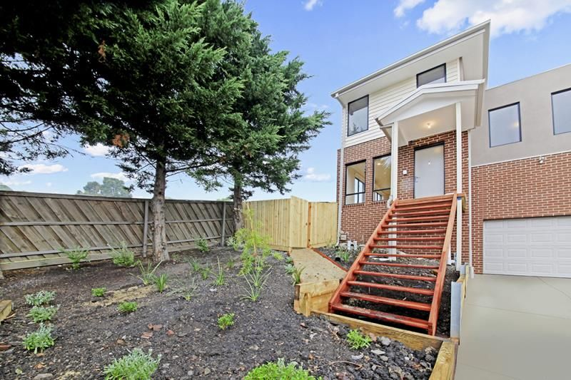 4/51 Bicentennial Crescent, Meadow Heights VIC 3048, Image 0