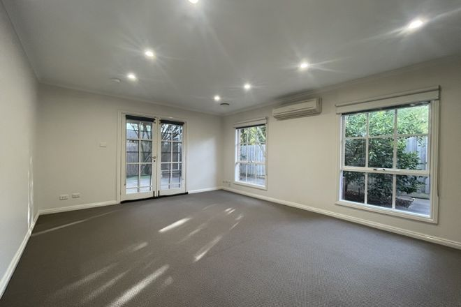 Picture of 5 Ayr Avenue, MALVERN EAST VIC 3145