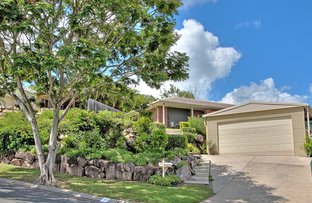 Picture of 17 Leighton Drive, Edens Landing QLD 4207