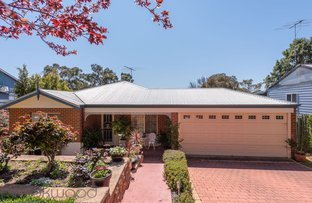 Picture of 10 Carawatha Road, Parkerville WA 6081