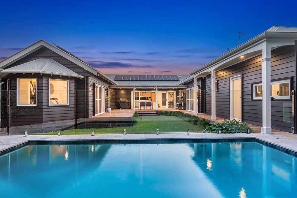 7 Staghorn Court, Bangalow NSW 2479, Image 2
