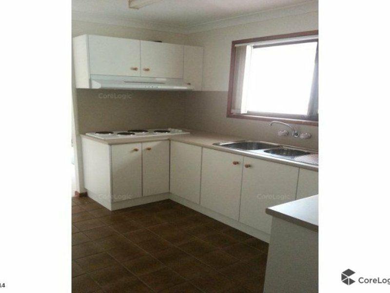 24 Elmhurst Street, Capalaba QLD 4157, Image 2