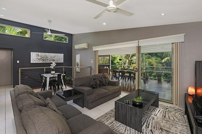 Picture of 651 David Low Way, PACIFIC PARADISE QLD 4564