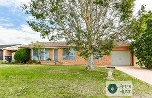 35 Thunderbolt Drive, Raby NSW 2566