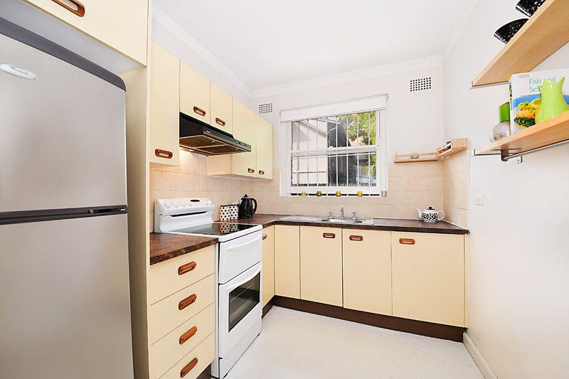 4/59 Moore Park Road, Centennial Park NSW 2021, Image 2