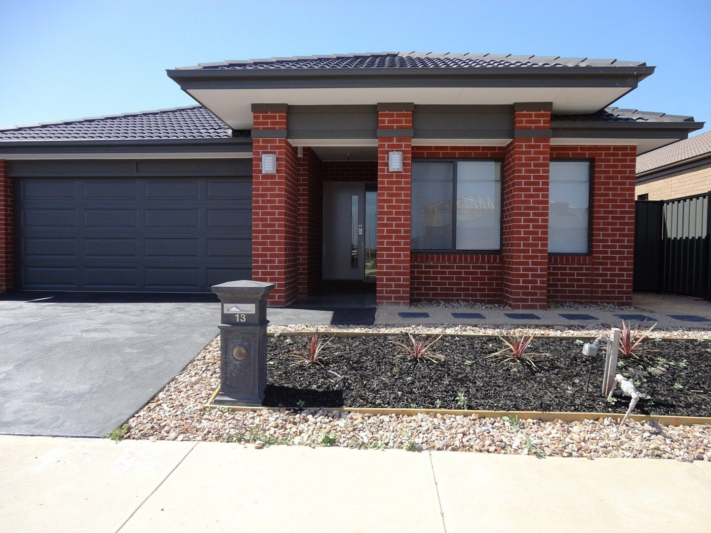 13 Sincere Drive, Point Cook VIC 3030, Image 0