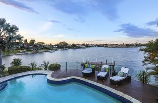 Picture of 28 Mackay Close, Sorrento QLD 4217