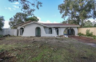 Picture of 1 Nullagine Way, Gosnells WA 6110