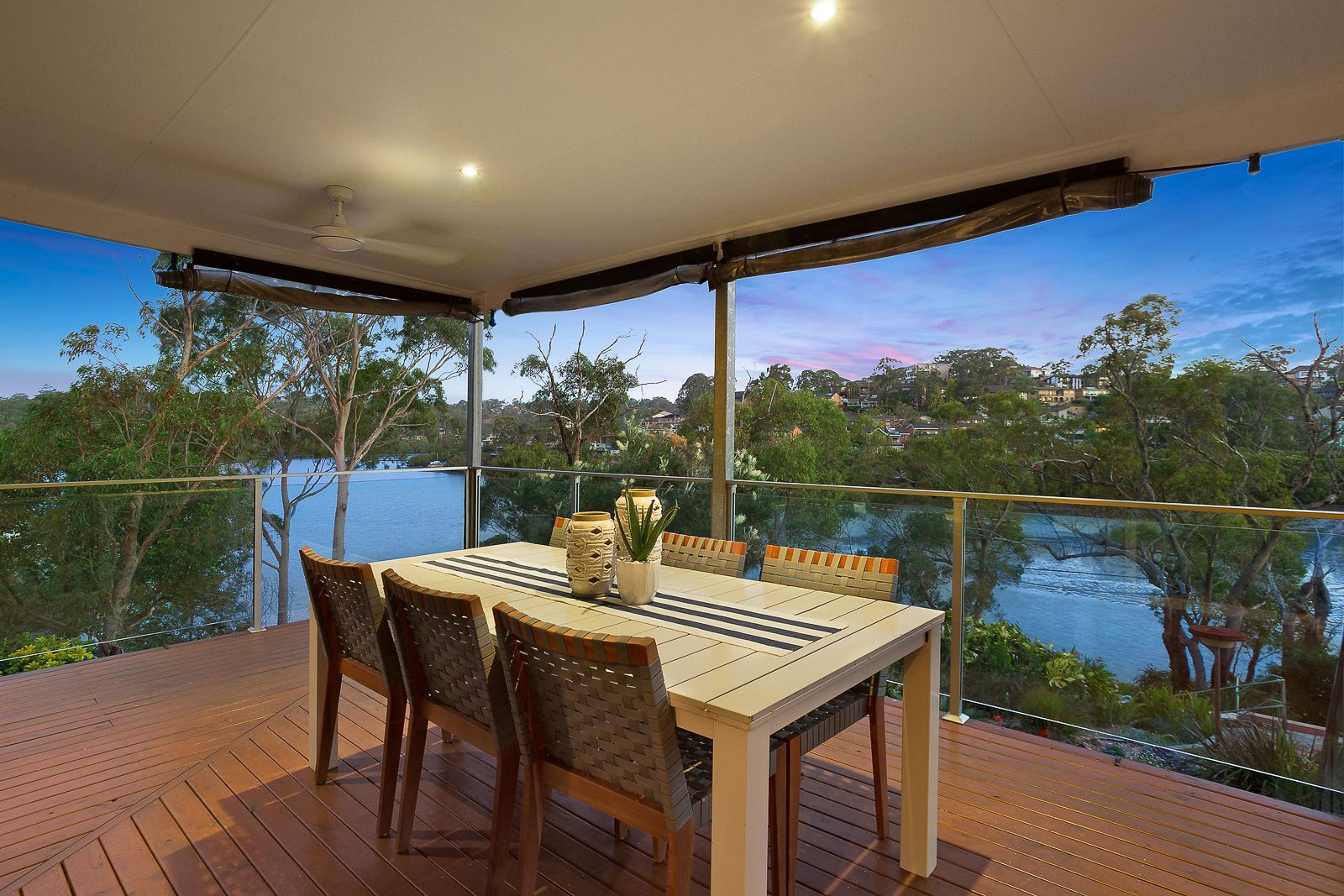 44 Oyster Bay Road, Oyster Bay NSW 2225, Image 0