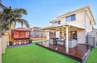 Picture of 21 Moonie Drive, Coomera QLD 4209